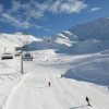 Piste 12a & Cimaross lift